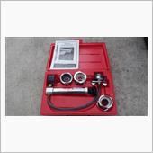 Snap-on Cooling system tester SVT-262A