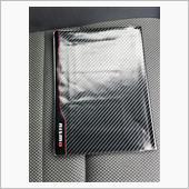 NISMO BASIC 車検証ケース