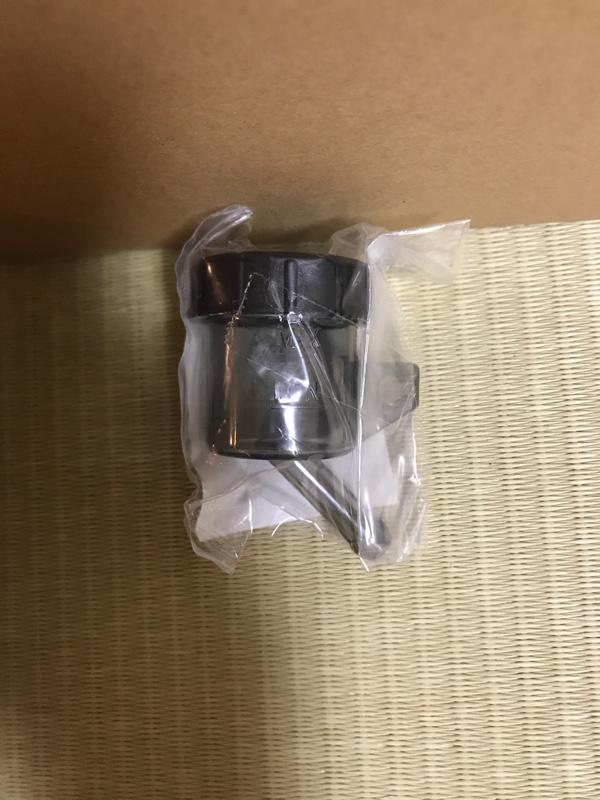 カワサキ(純正) H2純正クラッチタンク