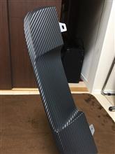 X6BMW X6  フロントバンパー塗装 純正バンパー塗装の単体画像
