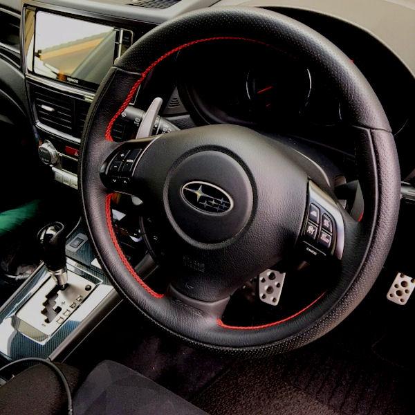 K2 GEAR Reiz REIZ Sports Steering 355