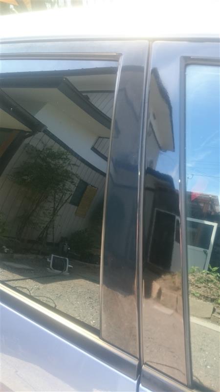 Surluster スピリットクリーナー ブラック ダークカラー 濃色車用