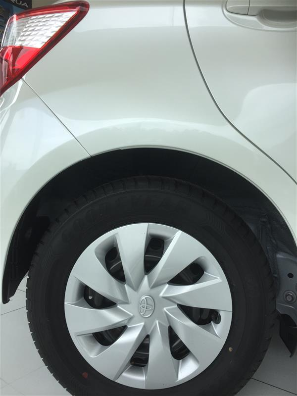 トヨタモデリスタ / MODELLISTA ローダウンスプリング