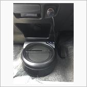 PIONEER / carrozzeria TS-WX210A