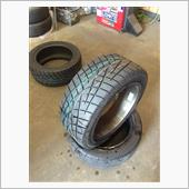 TOYO TIRES PROXES PROXES R1R 225/45ZR16