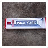 PIKAL / 日本磨料工業 ピカールケアー