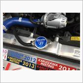 MARUHA MOTORS ラジエターキャップ (1.3kgf/cm2)
