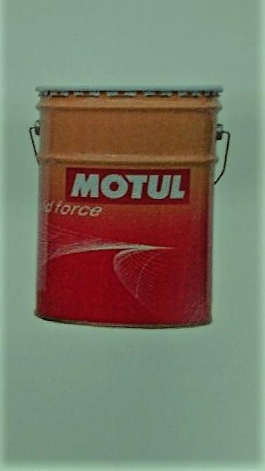 MOTUL H-TECH 100 PLUS 0W-20