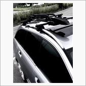 CAR MATE / カーメイト inno タイヤホールド サイクルキャリア / INA388