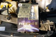ペルソナSphere Light RIZING2 LED headLight H4の単体画像