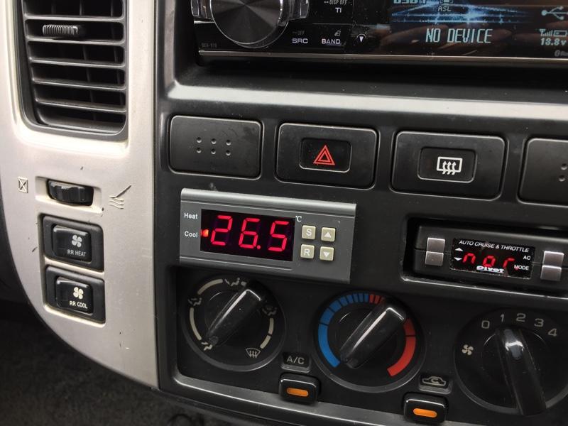 Shenzhen Meihang Electronics Digital Temperature controller