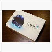 LightMode Electron S