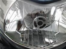 アクシスZメーカー・ブランド不明 LED H4 2000LMCOBSMD    T10 6連3Wの単体画像