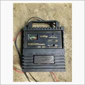 Meltec / 大自工業 バッテリー充電器 / SL-3