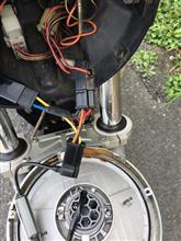 バリオスオク 個人 モトライトスイッチの全体画像