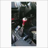 sparco Shift Knobs R-SPEED