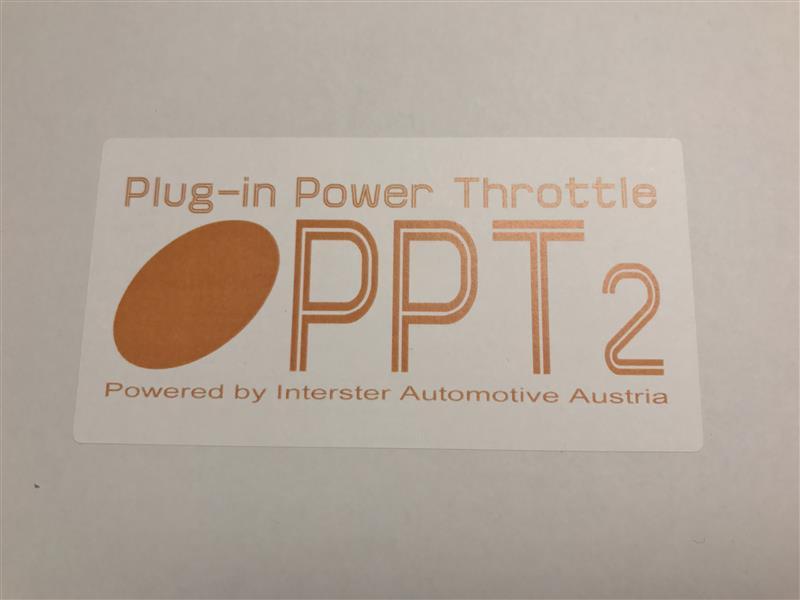 interstar AUTOMOTIVE PPT