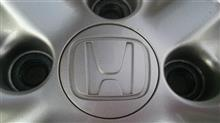 ライフ ディーバHONDA GENUINE PARTS(ホンダ純正) 某車種専用 アルミホイールの単体画像