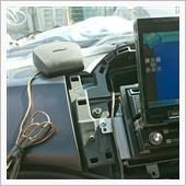 PIONEER / carrozzeria TS-CX900