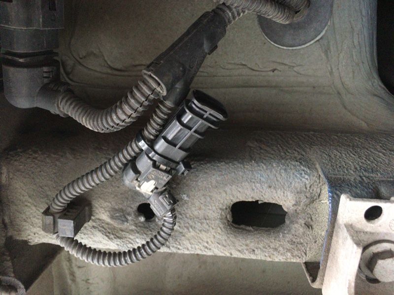 Milltek Sport VW Golf MK7 R MILLTEK Sport Valve Sonic Delete Module