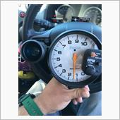 Auto Meter ファントム