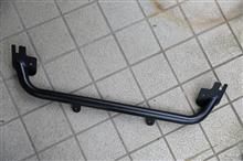 ディフェンダーmasai bumper light barの単体画像