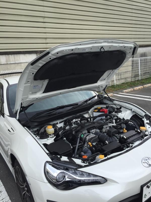 トヨタ(純正) エンジンマウント/エンジンマウントインシュレーター