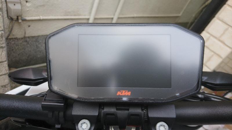 ELECOM スマートフォン用フリーカットフィルム