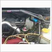 SARD 燃圧レギュレーター