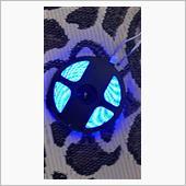 RC  RGB LEDテープ