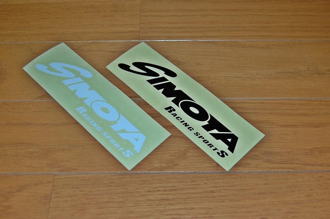 SIMOTA  エアフィルター