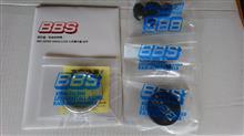 ベリーサBBS RG-Rの全体画像