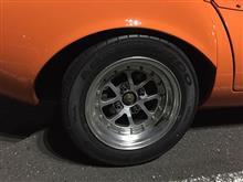 G4Image wheels Billet 93の単体画像