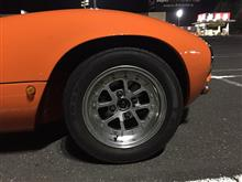 G4Image wheels Billet 93の全体画像