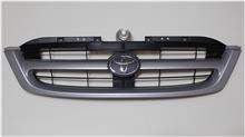 テリオスキッドトヨタ(純正) キャミ GF-J122E フロントグリルの単体画像