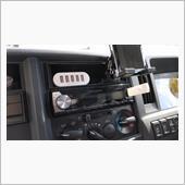 PIONEER / carrozzeria carrozzeria MVH-7200