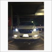 AXIS-PARTS 車種別専用LEDナンバー灯ユニット&ポジションランプキット 10000K