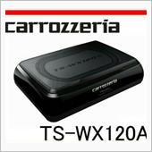 PIONEER / carrozzeria TS-W120C