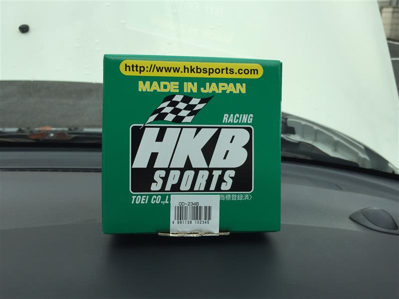 HKB SPORTS OD-234