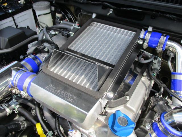k products  感熱 冷却 IC エアBプレート JB23 4型~10型 ラノーズ RA-NO'S