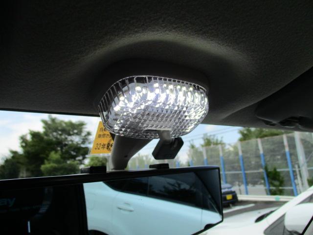 k products  フロントルームランプ用 クリスタルカバー レンズ