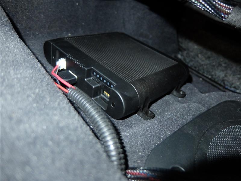 YUPITERU マルチバッテリー OP-MB4000