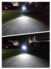 YZF-R125大陸製 LEDランプ H3 35Wの全体画像