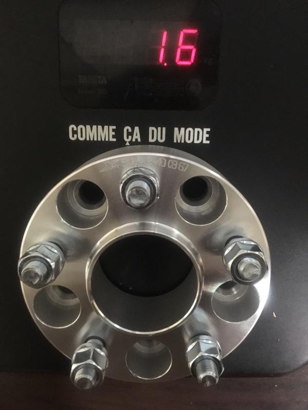 ヤフオク 40mm