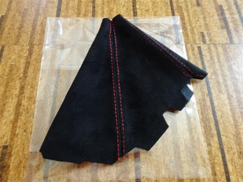 Leather Collection Miya / コレミヤ / 5038 MTシフトブーツ