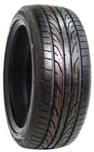 Pinso Tyres PS-91 225/45R18