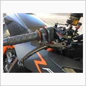 ACTIVE ゲイルスピード ブレーキマスター