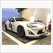 ENKEI ENKEI TUNING Racing Revolution GTC01RR