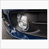 BMW MINI(純正) クロームライン エクステリア