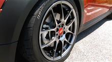 MINI RoadsterBBS RFの単体画像
